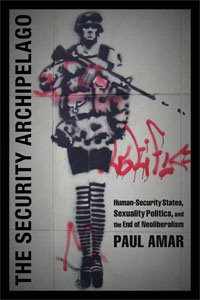 amar-security-archipelago
