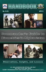 CALL-AfghanBiometrics-1
