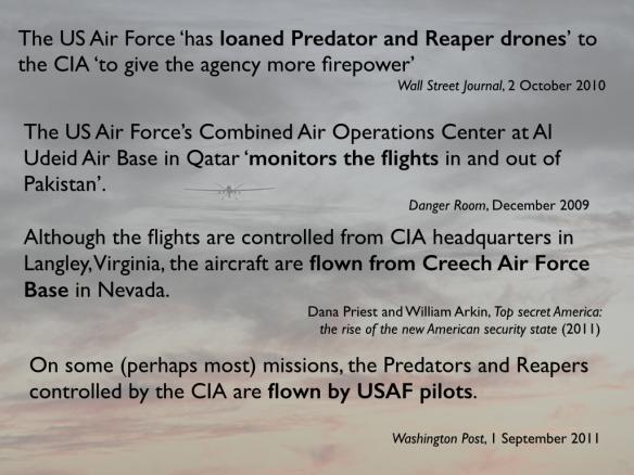 CIA:USAF.001