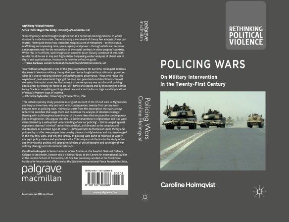 COVER_POLICING_WARS-libre