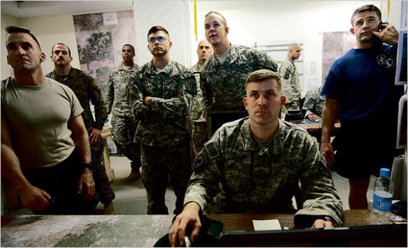 JOC staring at screen 24afghan-600
