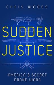 Sudden-Justice_web