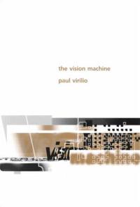 VIRILIO Vision machine