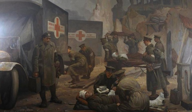 ramc-ypres-1915