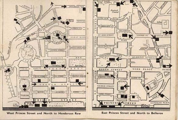 0_books_-_edinburgh_air_raid_shelters_p12+p13
