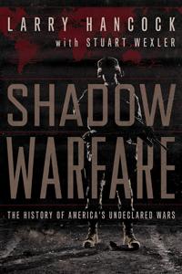 Shadow-Warfare_FINAL