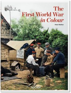 first_world_war_in_color_fo_gb_3d_05794_1406031040_id_813622