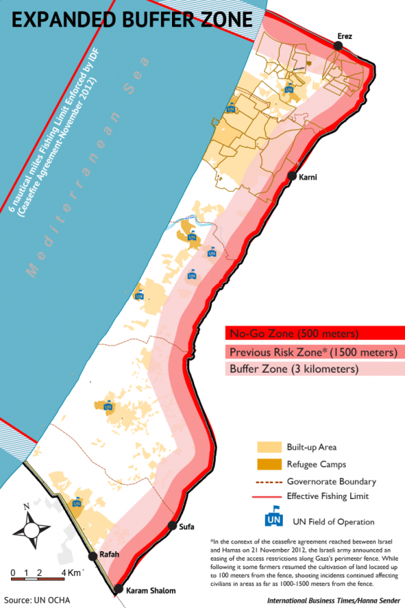 ocha_opt_gaza_access_and_closure_map_december_2012_geopdf_mobile_buffer