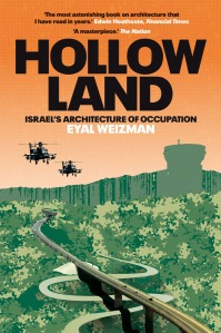 9781844678686_Hollow_Land-131a036e4e5db107ee8520dcea0ea32e
