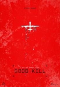 good-kill-poster-415x600