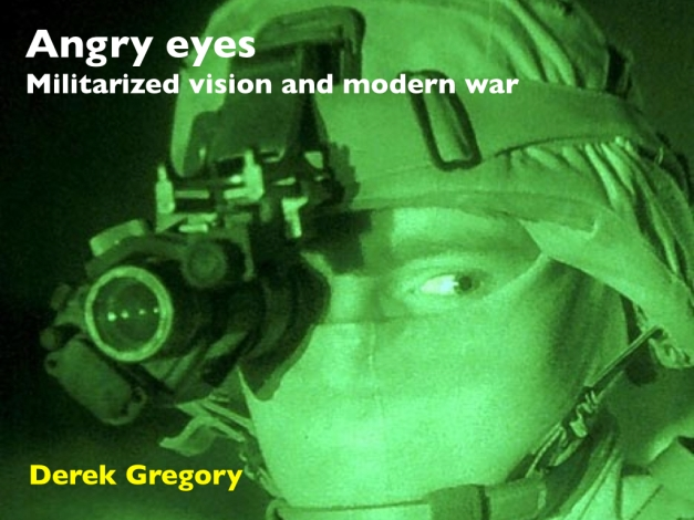 GREGORY Angry eyes JPEG.001