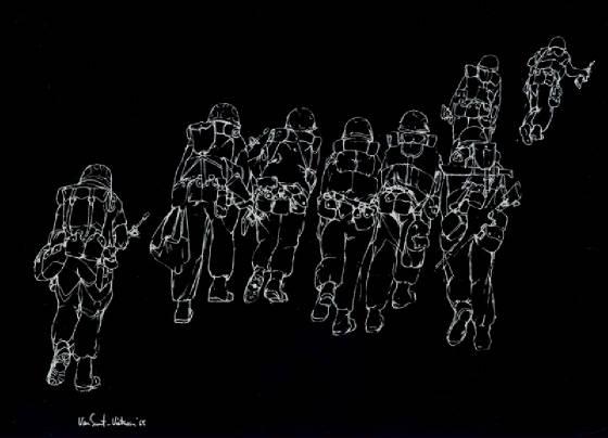 TOM VAN SANT Night_Patrol_Vietnam_68.jpg.w560h404