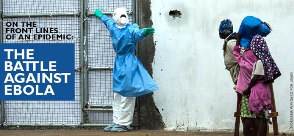 ebola-full-banner-690x320-rev