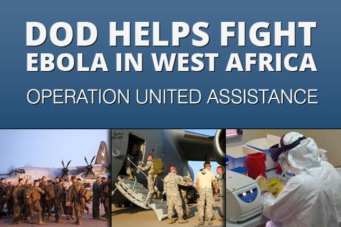 hires_banner_ebola_498x332