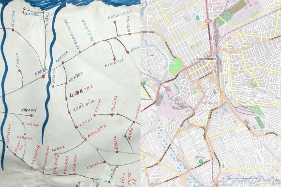 katanga_and_lubumbashi_map