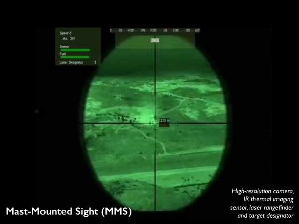 MMS from attack helicopter - Uruzgan.001