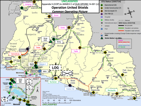 USAFRICOM-EbolaResponseOPORD (dragged)