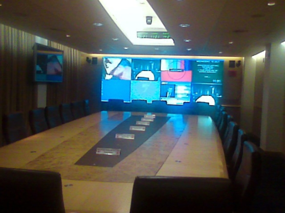 Cabinet_Office_Briefing_Room