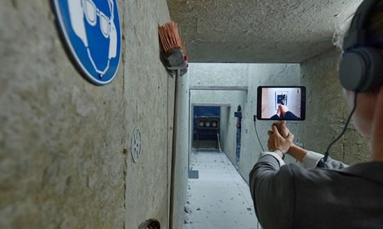 rimini_protokoll_situation_rooms_2_jo_rg_baumann
