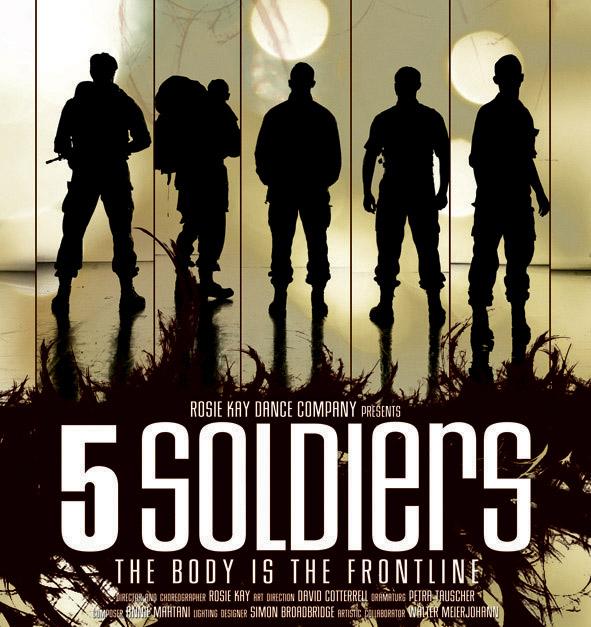 5-soldiers_header