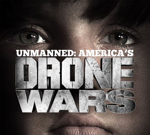 Drones_Poster_cropped
