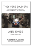 THEY-WERE-SOLDIERS_by-Ann-Jones_72