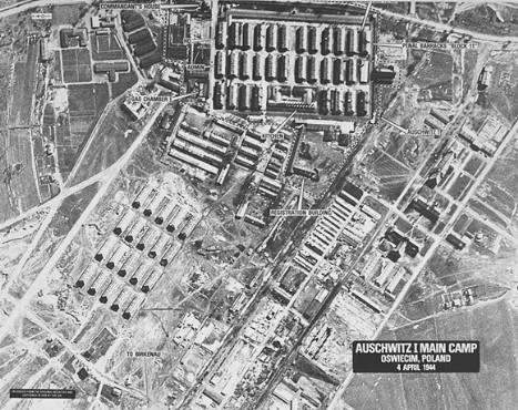 1389.3 Holocaust E