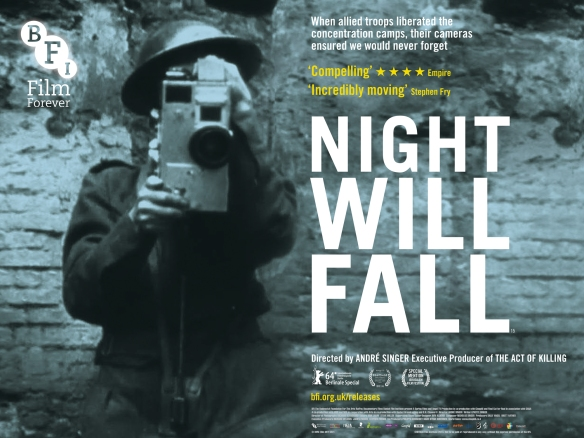 NIGHT-WILL-FALL-POSTER-2