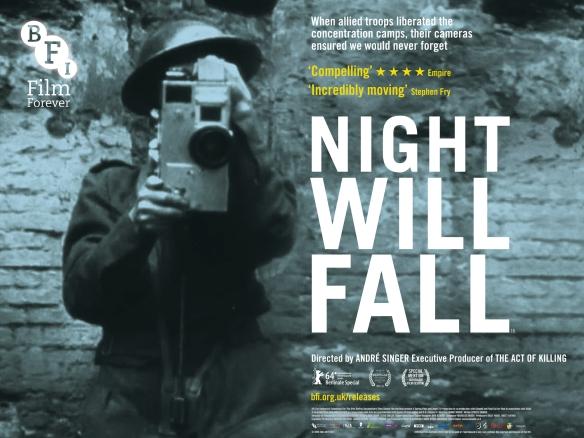 NIGHT-WILL-FALL-POSTER-2