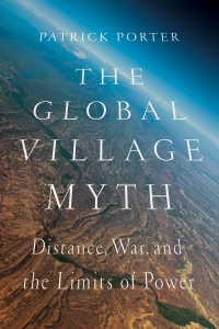 Porter-The-Global-Village-Myth-web