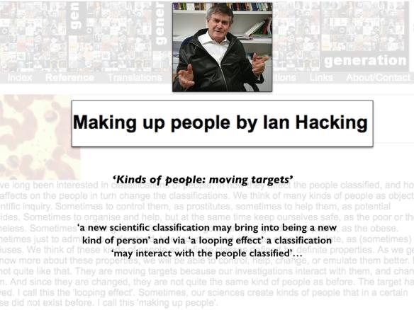 Hacking.001