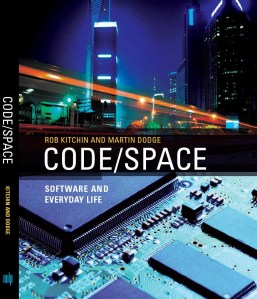 codespace_cover1