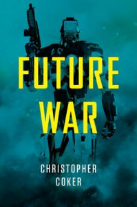 COKER Future War