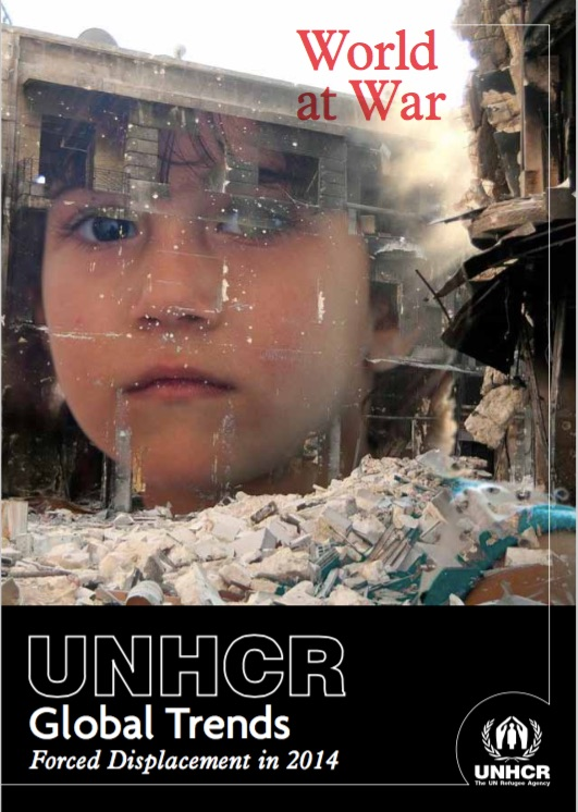UNHCR World at War 2014 JPEG