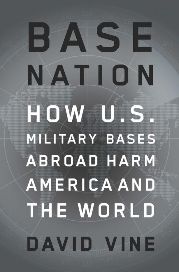 VINE Base Nation