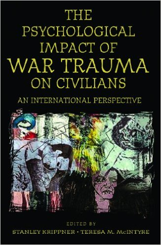 'conflict has a significant geographical impact World development book case study: gaza and the impact of the conflict has had a profound impact on development on a significant part of the nation's.
