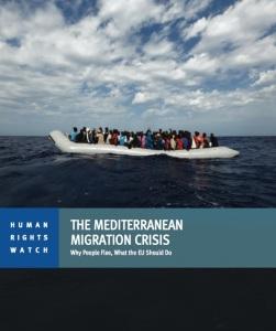 HRW Med Migration Crisis JPEG