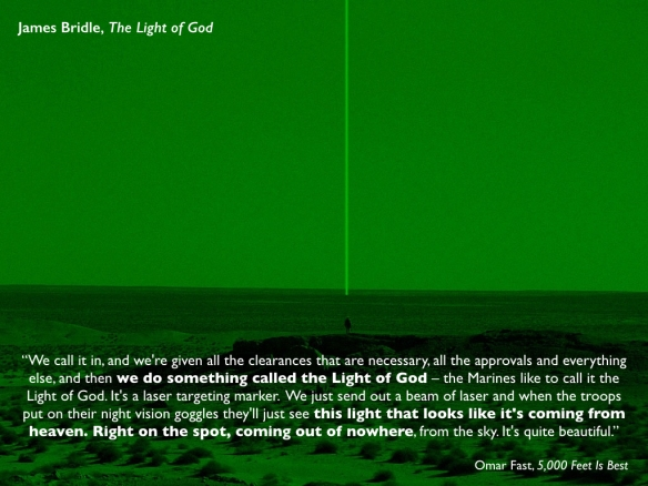 The Light of God slide.001