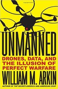 ARKIN Unmanned