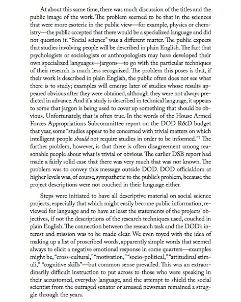 DEITCHMAN p. 138 jpeg