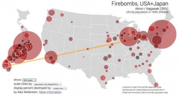 firebombs-usa-interactive-600x321
