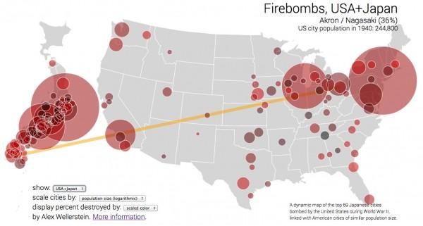 firebombs-usa-interactive-600x321