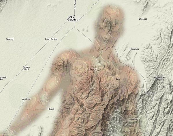 humanterrain3
