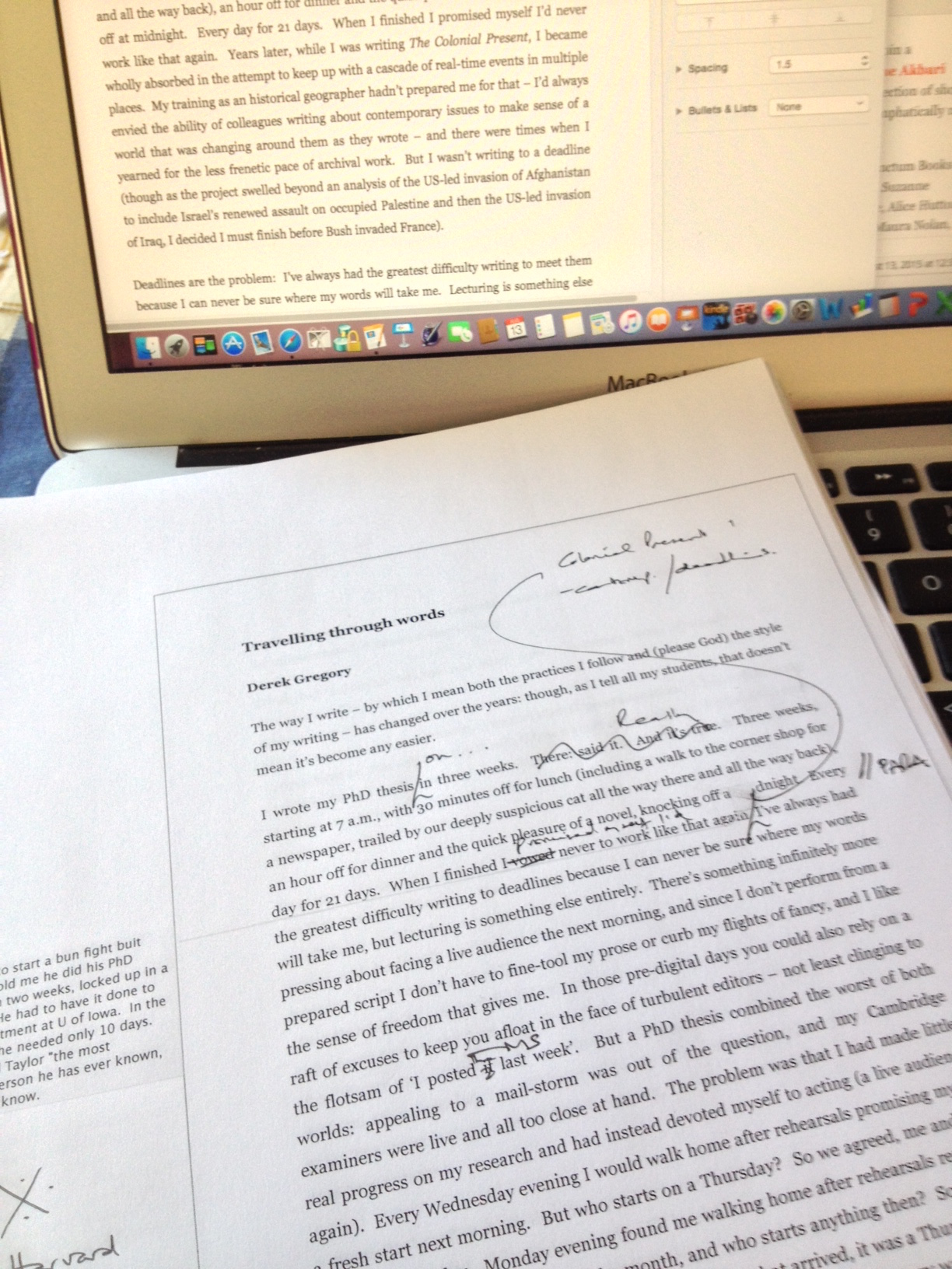 essay citation maker