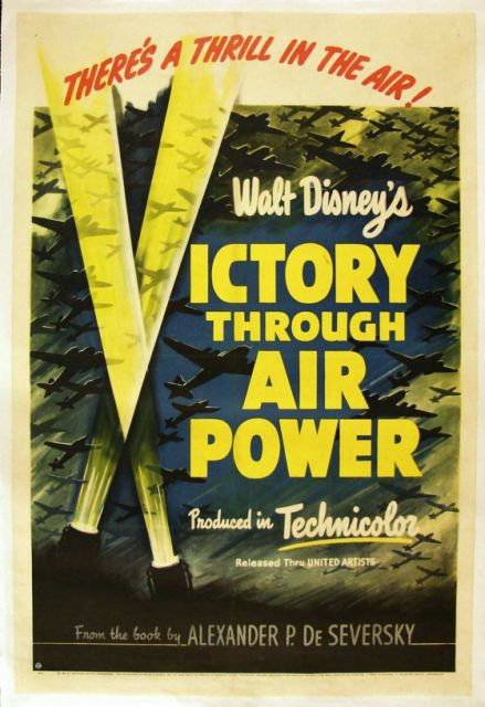 Victory_through_air_power_xlg
