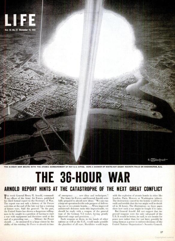 1945-Life-36-Hour-War-1
