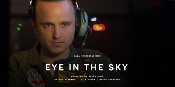 Eye in the sky JPEG