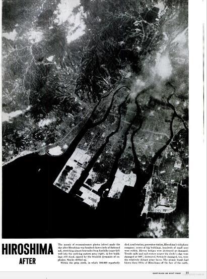 LIFE:Hiroshima 3