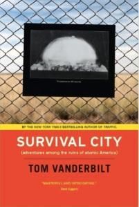 VANDERBILT Survival City
