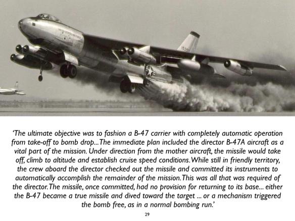 B-47 drone.001